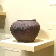 China Zhou Dynasty e.zhou - 770-256 B.C.
