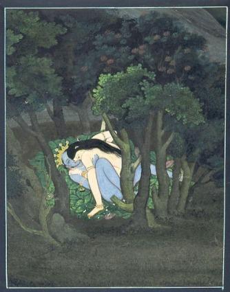 Gita Govinda