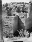 Ishtar-gate-بوابة-عشتار