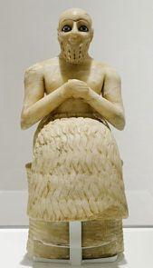 250px-Ebih-Il_Louvre_AO17551_n01