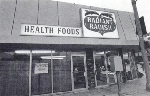 The_Radiant_Radish