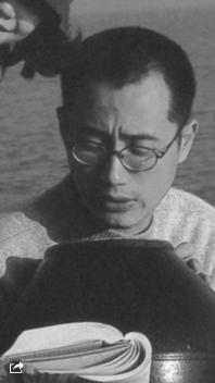 Qui Zhi Jie 300 tang dynasty poem