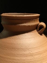 jar shoulder