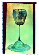 italian glass