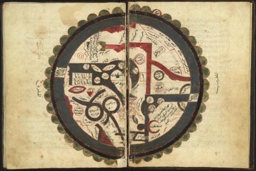islamic_earth