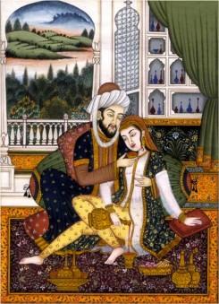 pabab006_mughal_love