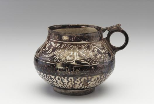 persin-1200-50