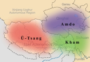 350px-tibet_provinces