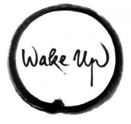 aaaaaaaa-wakeup