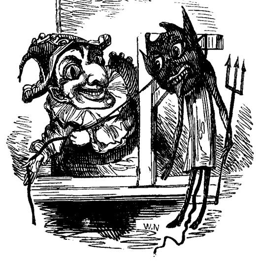 Punch_volume_1_cover_illustration_(1841)
