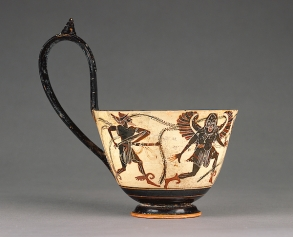 black-figure-kyathos-attributed-to-near-the-theseus-painter-litz-collection