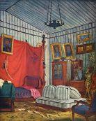 Eugène_Ferdinand_Victor_Delacroix_049