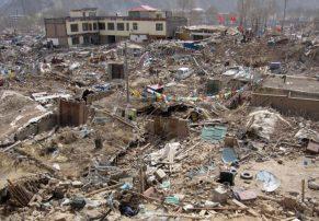 destroyed-neighborhood-of-jyekundo-715x498