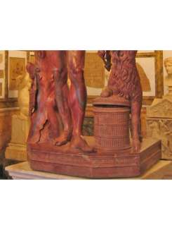 roman-basket-cista-replica~4
