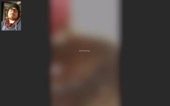 Screen Shot 2018-03-03 at 4.52.31 PM