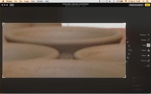 Screen Shot 2018-03-09 at 11.46.24 AM
