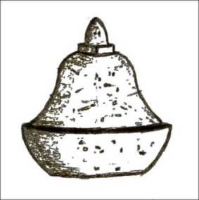 stupala