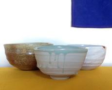 bowl, porcelain; 2018