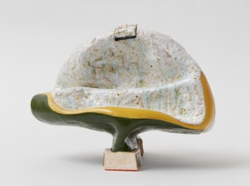 7-kathy-butterly-thought-process-contemporary-ceramic-art-exhibition