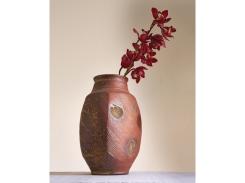 warren-mackenzie-mingei-pottery-1