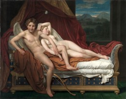 Cupid_and_psyche